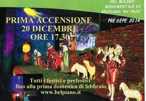 depliant2014presepeaccensione-001