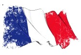 14306308-bandiera-francia